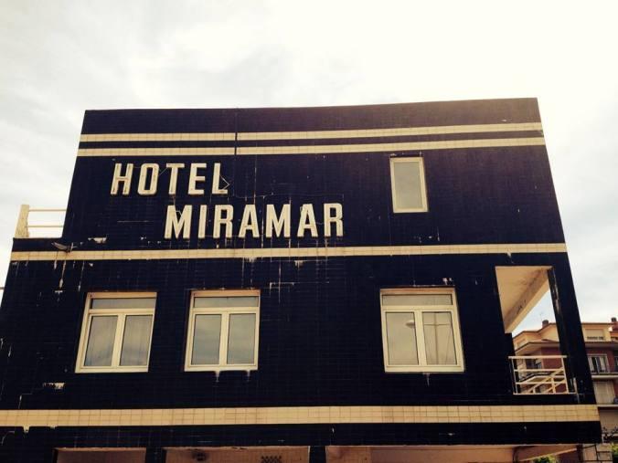 hotel_miramar